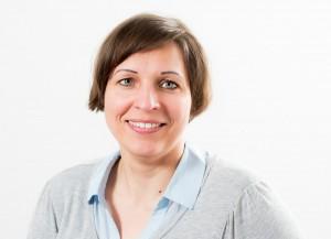 Lægekliniken Brotorvet - læge Agata Mieerzwinska