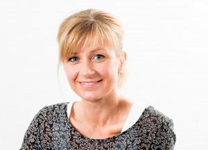 Lægekliniken Brotorvet -Dorthe Svelle